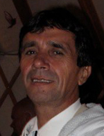 Roberval Raulino